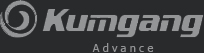 Kumgang advance co.,ltd.